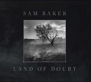 Sam_Baker_LOD