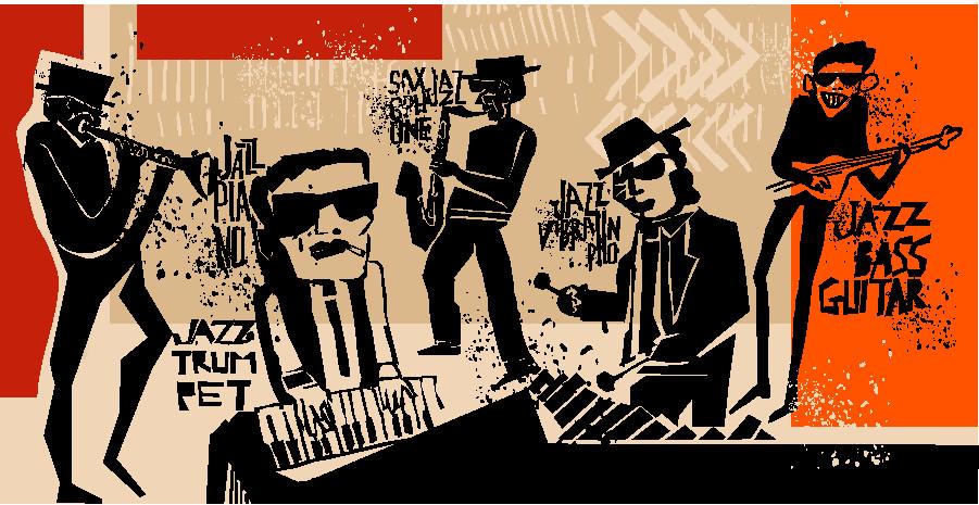 JazzCool