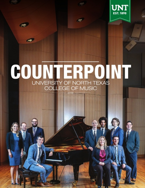 countetrpointcover